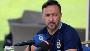 Vitor Pereira, Arsenal'ın yeni hocası olabilir