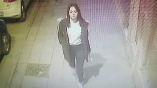 Ceren Özdemir'in katili: ''Ona sahip olabilecek maddi durumum yoktu''