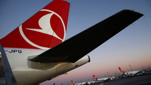 Türk Hava Yolları'na şok ! Uçuşlar durdurulabilir