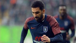 Ersin Düzen'den Arda Turan ve Beşiktaş iddiası