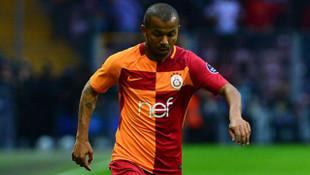 Galatasaray'da Nzonzi'nin ardından Mariano'yla da yollar ayrılıyor