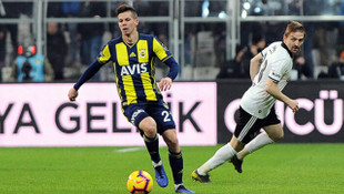 Fenerbahçe'de Miha Zajc ve Hasan Ali depremi!