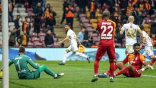 Galatasaray kaptanlarından flaş açıklamalar!