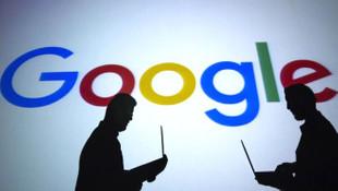 Google'dan Türkiye'ye tehdit gibi uyarı !