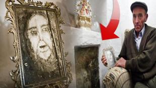 Belmez kasabasında yaşanan esrarengiz olaylar