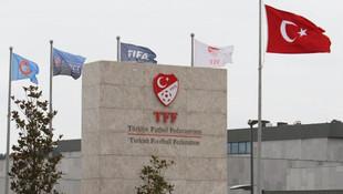 Rıdvan Dilmen'den TFF ve MHK'ya sert sözler