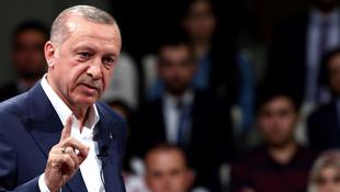 Erdoğan'ın İncirlik restine ABD'den yanıt