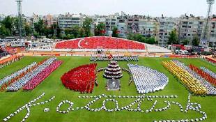 Danıştay'dan 19 Mayıs'a özgürlük! Atatürk 19 Mayıs'ta stadlara geri dönüyor