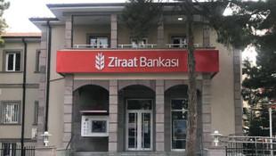 Ziraat Bankası ''görev zararı''nda rekor kırdı