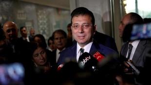 Erdoğan'ın eski danışmanından Cumhur İttifakı'nda İmamoğlu çatlağı iddiası