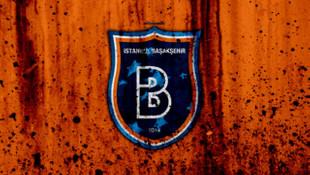 La Gazzetta dello Sport, Başakşehir logosu yerine Beşiktaş logosu kullandı