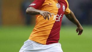 Mariano'dan Galatasaray'a şok cevap: Hiçbir yere gitmiyorum!