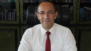 Tutuklanan CHP'li başkan hakkında yeni iddia !
