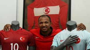 Mehmet Aurelio şampiyonluk adayını açıkladı!