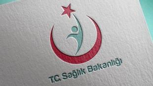 Sağlık Bakanlığı Erdoğan'ı görmemezlikten geldi!