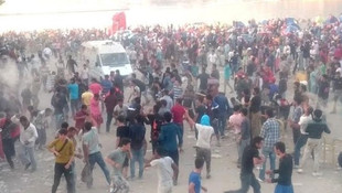 Yunanistan binlerce Suriyeliyi Türkiye'ye göndermeye hazırlanıyor!