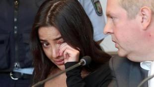 Fenomen Türk'e hapis cezası