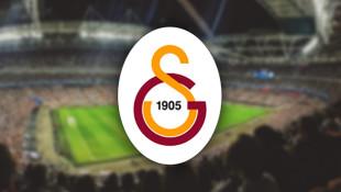 Galatasaray'a kayyum şoku!