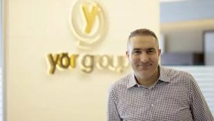 Türkiye'nin ilk peynir fabrikası Yörsan'la ilgili yeni gelişme