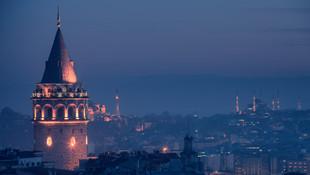 İşte İstanbul'daki Katar gerçekleri! İnanılmaz rakam...