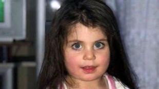 Leyla cinayetinde sanık tahliye edildi