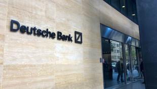 Dev banka 6 bin kişiyi işten çıkardı
