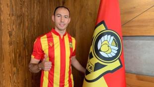 Adana Demirspor Başkanı Murat Sancak'tan Umut Bulut'a şok sözler
