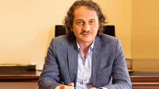 Kadir Topbaş'ın FETÖ'den tutuklu damadından şok sözler !