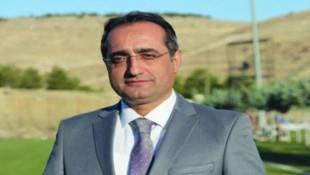 Yeni Malatyaspor'da hakem isyanı