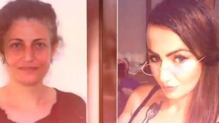 Türkiye'yi sarsan cinayette zanlı serbest kaldı: ''Ceset yoksa...''