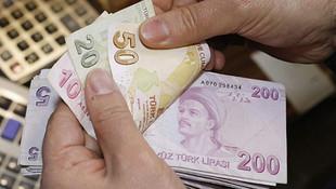 Asgari ücrette zam pazarlığı başladı ! Hükümetten ilk açıklama