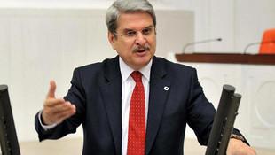 İYİ Partili Çıray'dan erken seçim açıklaması !