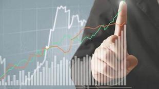 Ekonomistler açıklanan son büyüme rakamlarını nasıl yorumladı ?