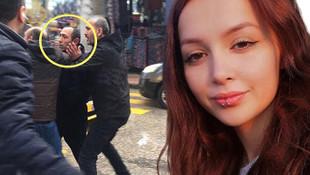 Ceren'in katilini yakalayan polislerin ifadesi ortaya çıktı