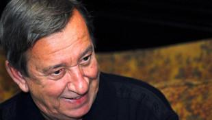 Tunç Başaran'ın ölmeden önceki sözleri yürekleri dağladı