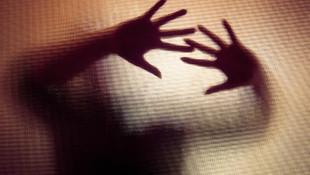 Okulda cinsel taciz skandalı ! Öğretmen tutuklandı