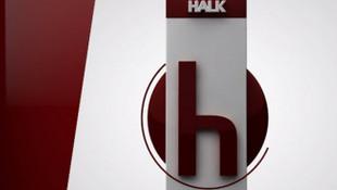 Halk TV'ye FOX'tan sürpriz isim