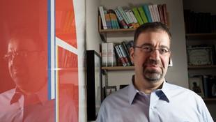 Prof. Daron Acemoğlu: ''Ekonomideki kriz 1-2 yıl sürecek''