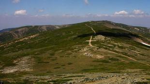 Murat Dağı'ndaki ÇED raporu iptal edildi