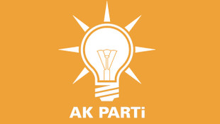 AK Parti'de insan hakları, demokrasi ve yargı için ''algı'' zirvesi!
