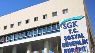 SGK'dan flaş açıklama: Giderleri karşılayacak gelirimiz yok!