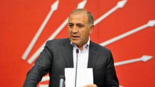 CHP'li Gürsel Tekin skandal TOKİ raporunu açıkladı !