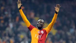 Rıdvan Dilmen: Diagne, Galatasaray'ın en iyi transferi olur
