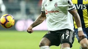 CANLI İZLE | Fenerbahçe - Beşiktaş maçı canlı izle |FB BJK derbi izle