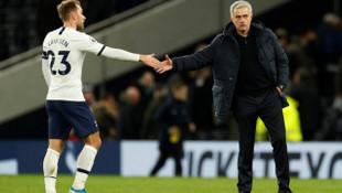 ÖZET | Tottenham - Chelsea maç sonucu: 0-2