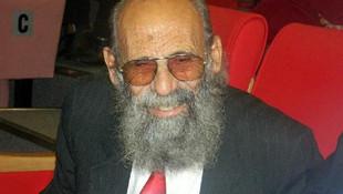 Usta sanatçı Ercan Kont hayatını kaybetti