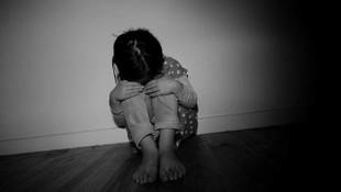 Şüpheli çocuk ölümleri komisyonunda kan donduran rapor