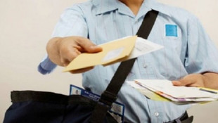 Değerli Konut Vergisi için gönderilen tebligat sayısı açıklandı