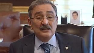 Sinan Aygün kendi rüşvet iddiasını kendisi yalanladı!