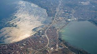 Kanal İstanbul Montrö'yü deler mi ? Rus uzman yorumladı
